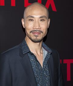Photo of Tom Wu