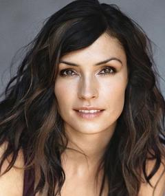 Photo of Famke Janssen