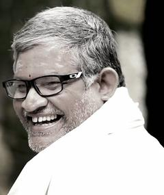 Photo of Tanikella Bharani