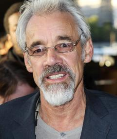 Photo of Roger Lloyd-Pack