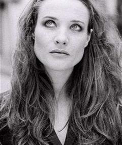 Photo of Alexandra London