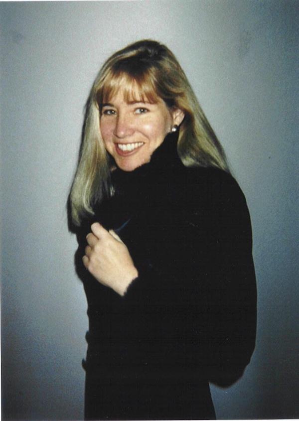 Linda Shayne Nude Photos 34