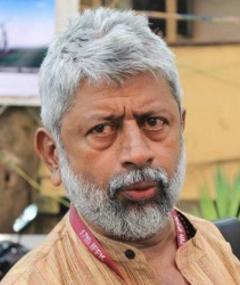 Photo of T.K. Rajeev Kumar