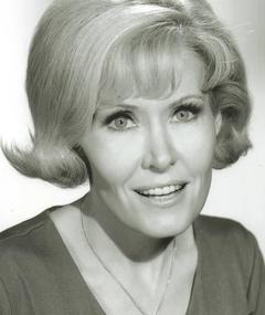 Photo of Regina Gleason