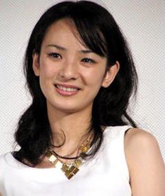 Photo of Hitomi Miwa