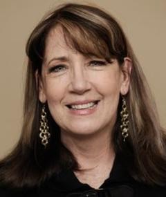 Photo of Ann Dowd