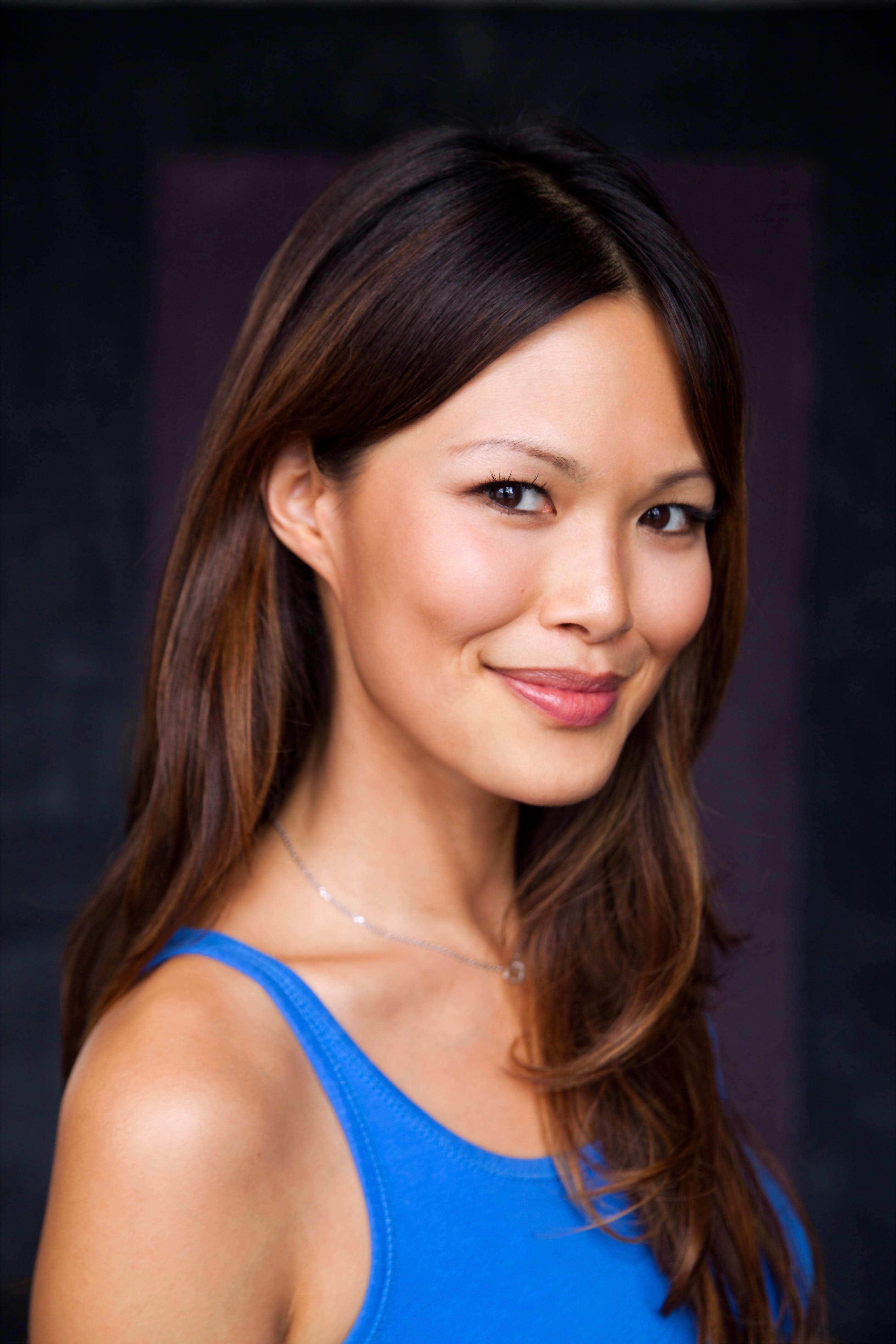 Daniela Akerblom recommendations