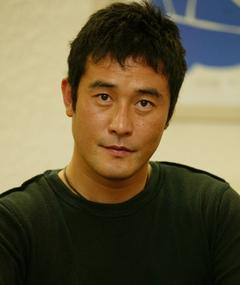 Photo of Choi Min-soo