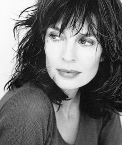 Photo of Anne Parillaud