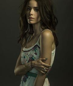 Foto de Abigail Spencer