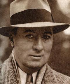 Photo of William C. McGann