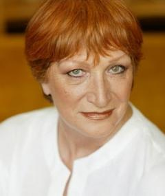 Photo of Cornelia Frances