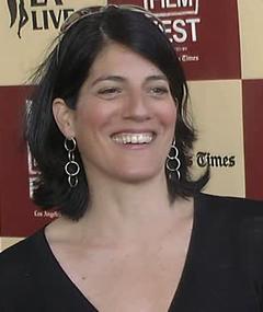 Photo of Linda Goldstein Knowlton