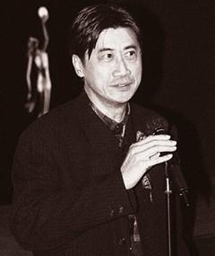 Photo of Johnny Mak