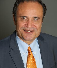 Photo of Vicangelo Bulluck