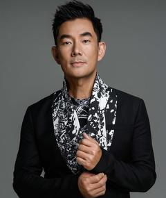 Photo of Richie Ren