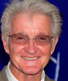 Photo of Monty Cox