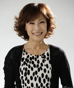 Photo of Fumi Hirano