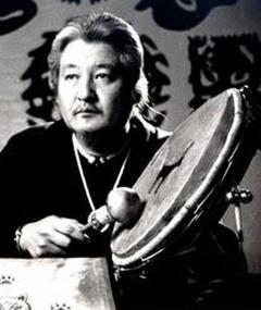 Photo of Teiji Ito