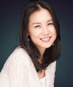 Photo of Lee Ji-hyeon