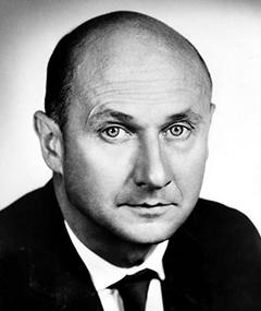 Bilde av Donald Pleasence
