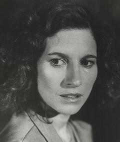 Photo of Nancy Kyes