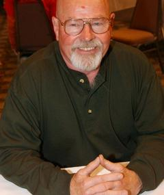 Photo of Charles Cyphers