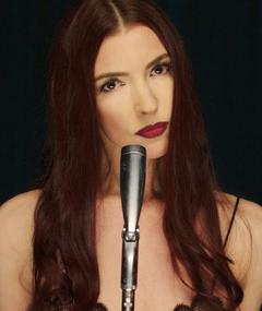 Photo of Chrysta Bell Zucht