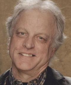 Photo of Bill Nowlin