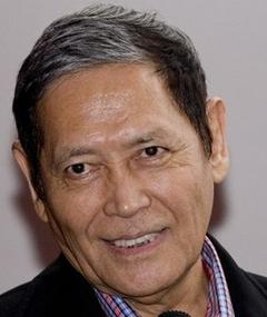 Photo of Chun Shih