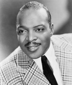 Photo of Count Basie