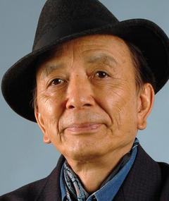 Photo of James Hong