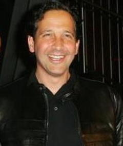 Photo of Steve Chasman