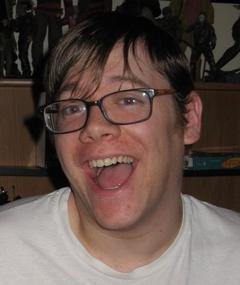 Photo of Chris Seaver