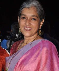 Photo of Ratna Pathak
