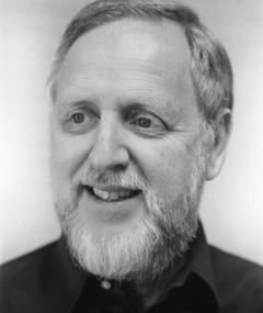 Photo of David L. Wolper