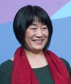 Photo of Yingli Ma
