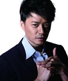 Photo of Duan Long