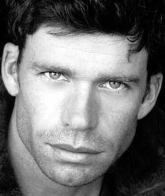 Photo of Taylor Sheridan
