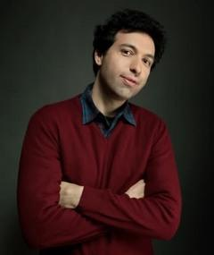 Photo of Alex Karpovsky