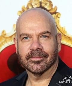 Photo of Jason Stuart