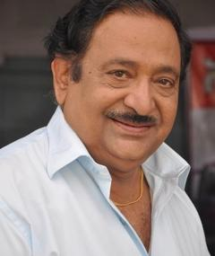 Photo of Chandramohan