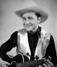 Photo of Tex Ritter