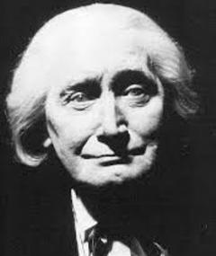 Photo of Richard Hurndall