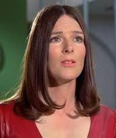 Photo of Susan Jameson