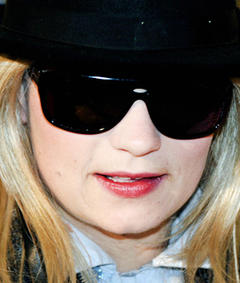 Photo of JT LeRoy