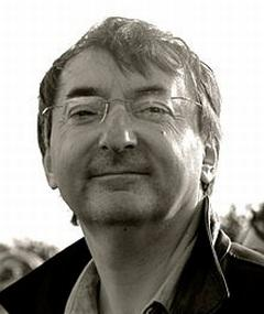 Photo of Peter Kosminsky