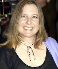 Photo of Janet Fitch