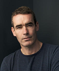 Photo of Rufus Norris
