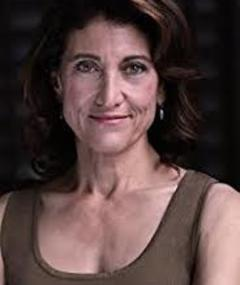 Photo of Amy Aquino